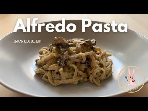 30-minute-vegan-alfredo-pasta-[recipe]-[recipes]
