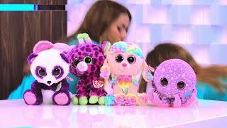 Плюшени играчки від TY toys - store.bg