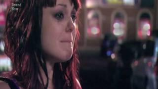 Skins Series 3 Trailer