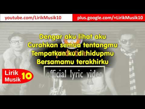 marvells---tentangmu-(karaoke)-|-karaokemusik10