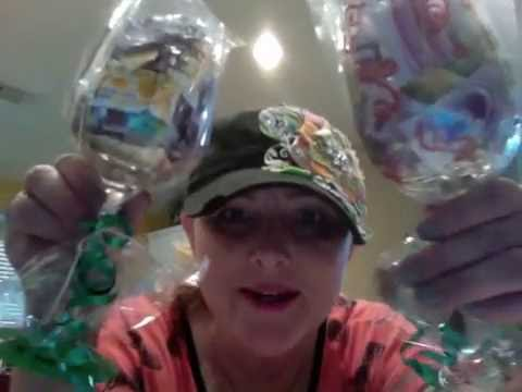 dollar-tree-craft-wine-glasses-to-sell-in-my-antique-booth