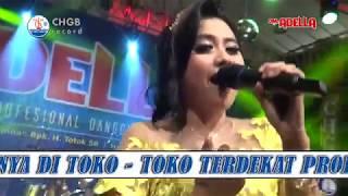 Download Lagu NIken Yra - Asmara Terpendam [PREVIEW] mp3