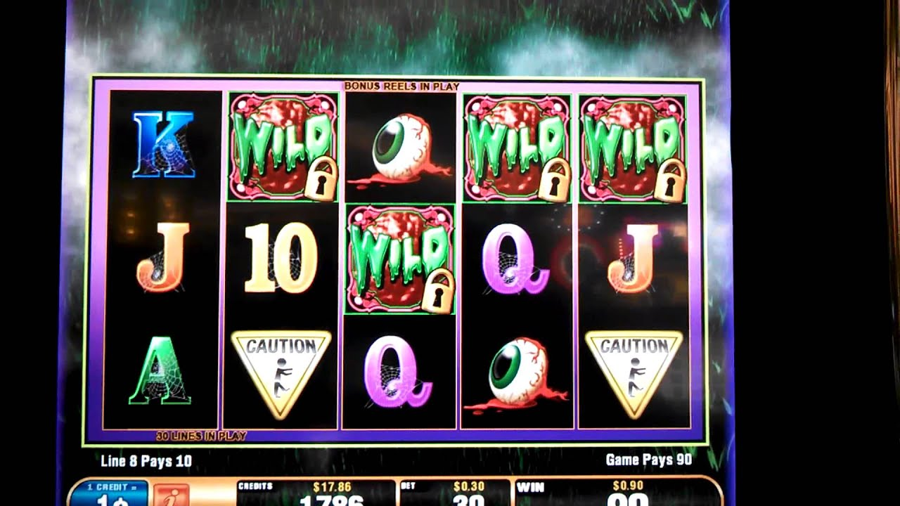 Free penny slots machines gambling leads to debt