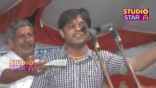 ya sadi kiski new haryanvi ragni 2016 amit nilothi jamalfta ragni studio star music company
