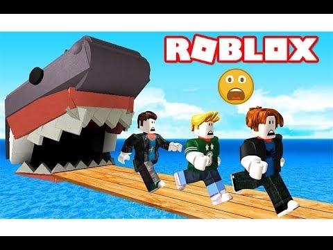 العاب مختلفة و خرائط جديدة جميلة جدا فى لعبة roblox 😄!!