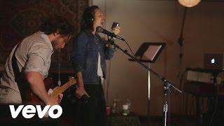 Incubus - Adolescents (Video - Live In Studio) YouTube Videos