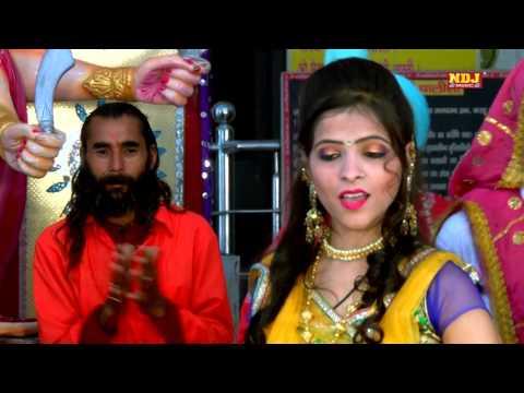 खोला थाना मेहंदीपुर में थानेदार ओड़े बालाजी # New Haryanvi Balaji Bhajan Bhakti Song # Ndj Music