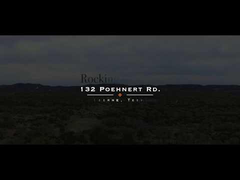Rockin' E Ranch | Briggs Freeman Sotheby's International Realty