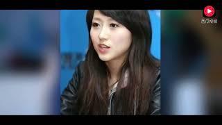 潘长江女儿潘阳嫁入豪门就收10亿财产,如今35岁成了这般模样!