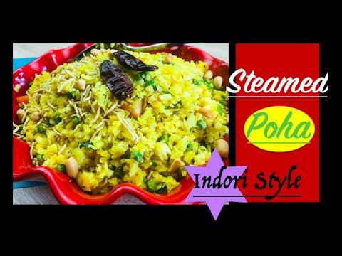 indori-aloo-poha-recipe-/-batata-poha-recipe-by-yummy-hans-kitchen-|-इन्दोरी-आलू-पोहा
