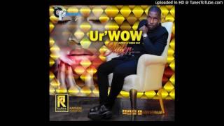Download Ur Wow - Slider