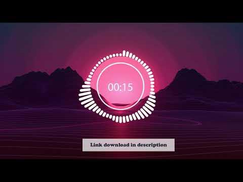 Dil Diyan Gallan – Atif Aslam Ringtone Download