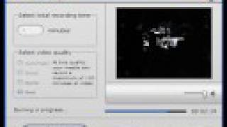 HOW TO DAZZLE - UK- Xbox360 PAL 60