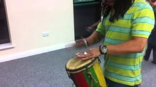 Pammy udubonch instrumentals Mp4 HD Video AmarLine