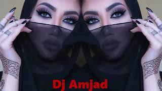 Arabic Instrumental music Arab Trap rap Hip hop  Beat Mix HD