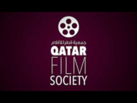 QFS Podcast Interview #3 Fahad and Salwa, an Interview About Their Introduction Qatar's Industry