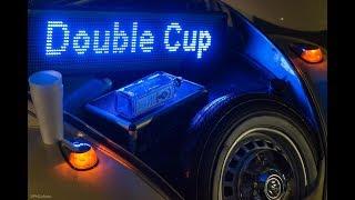 Baixar DOUBLE CUP #1 - Nobru | Doodex | FaRa | Dian | Gotcha | Viti (Prod. Doodex)