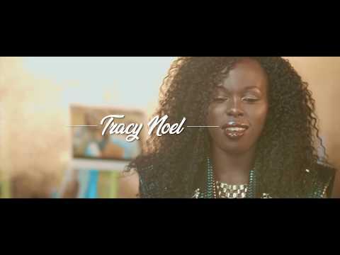 Zoom Zoom Tracy Noel