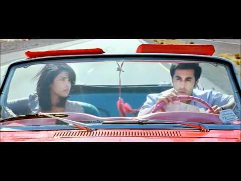Tu Judaa Amrinder Gill -Judaa (Movie video HD)