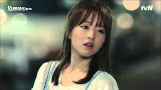 fanmade mv 조정석 cho jung seokjo jung suk gimme a chocolate oh my ghost ost