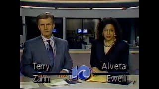 Video WAVY 11pm News, 5/19/1992 download MP3, 3GP, MP4, WEBM, AVI, FLV Oktober 2018