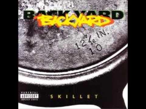 BackYard Band - #2011 Dope Jam Inhaaale/Exhaaaale (We Smokiiin)