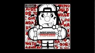 Lil Wayne - Wish You Would (Dedication 4)