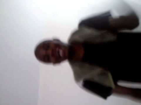 D.O.T. - BajanInk (Prod. By HarlemWorld Beats)