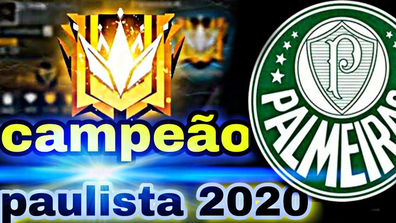 FREE FIRE AO VIVO🔴SOLO RANKED INSANA RUMO AO TOP 200 DESAFIANTE!🔥6000 PONTOS SEM CARTÃO!!🔥#