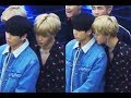 Download Video Jimin and Jungkook [protective boyfriends]