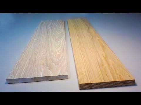 Как выбелить желтый дуб. ) Отбеливание древесины. Белое масло для тонирования дерева.