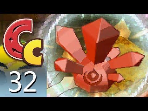 The Legend of Zelda: Phantom Hourglass – Episode 32: Crimsonine Tide Mp3