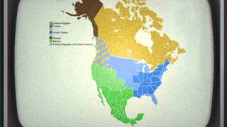 Native Americans in the United States History of Native American Indians, Documentary - Pt. 1/4