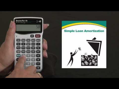 qualifier-plus-iiix-loan-amortization-how-to