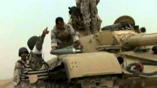 iraqi army 9th mechanized division t 72 mbt live fire