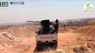 "إيران تسحب كتيبة ""مازندران"" من سوريا"