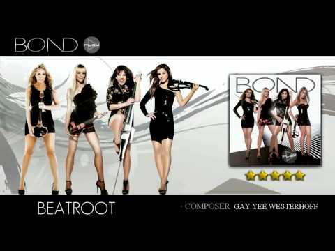 Bond • Beatroot (Play)