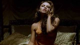 Victoria Beckham Feat. Emma Bunton - Should've Known Better
