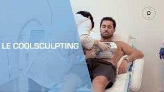 Le  Coolsculpting ® - Médecine esthétique