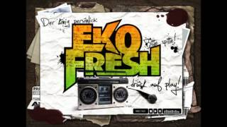 Kool Savas feat Eko Fresh - Bitte Spitte
