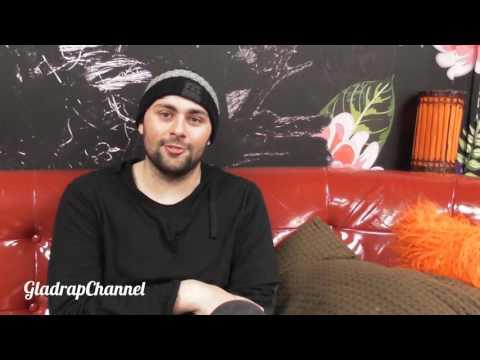 Interview with Promoter Benjamin Thomas Watt - presents Fight 4 Charity