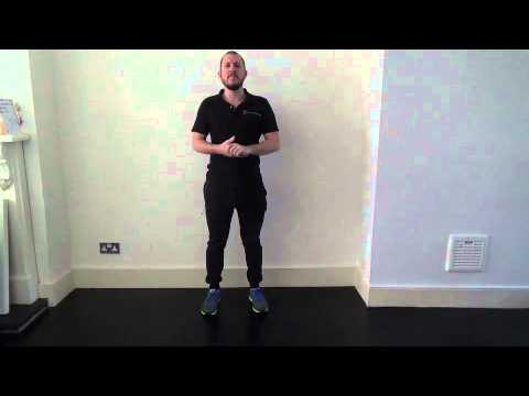 Functional Therapeutic Movement for lower back pain