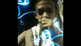 Repeat youtube video Gisingin Ang Puso - Kirat SwegPro (Dashty'One Ft. Kwiin'Swag)