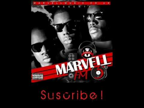 Marvell FM 3 - Catch 22