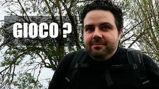 Che Gioco Scegliere | Vlog | #VaiPasso