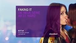 Faking It - Nicknight Germany Trailer