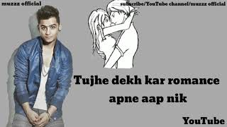 Chura liya hai tumne(,millind gaba,) new WhatsApp status video,hd 2018