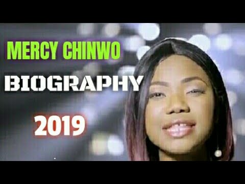 mercy-chinwo-biography,-lifestyle,-age,and-awards-2019