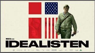 Idealisten - trailer