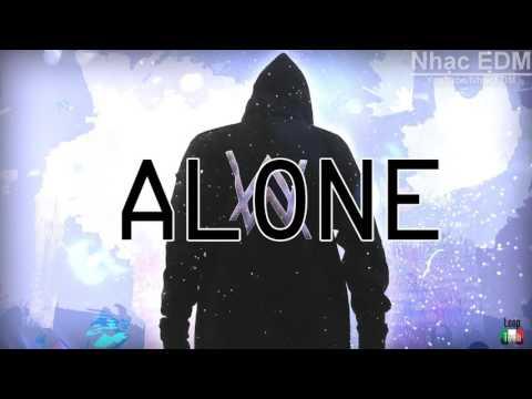 Alan Walker   Alone All Remix   Nhạc EDM Gây Nghiện 2017